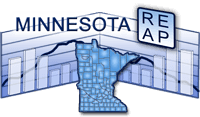 Minnesota Regional Economic Analysis Project